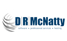 D R McNatty & Associates Inc