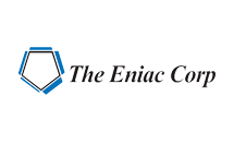The Eniac Corporation