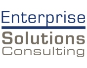 Enterprise Solutions Consulting