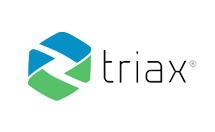 Triax Technologies