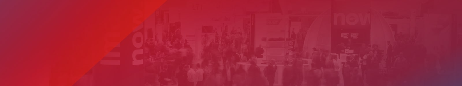 Oracle OpenWorld Exhibitor Listing