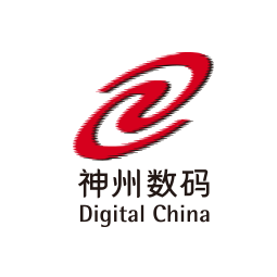 digitalchina