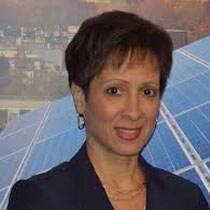 Janette Espino
