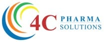 4C Pharma Solutions logo