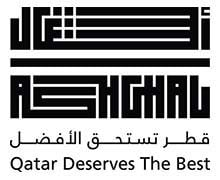 Public Works Authority Qatar