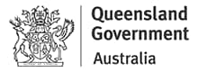 Queensland Department of Health