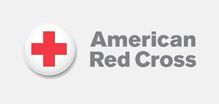 American Red Cross Equips Volunteers With Mobile App for Disaster Relief