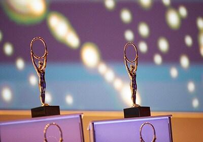 Annual 2019 Markie Awards