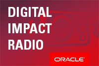 Digital Impact Radio