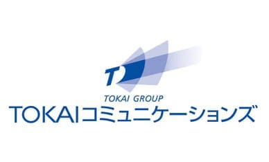 Tokai Group logo