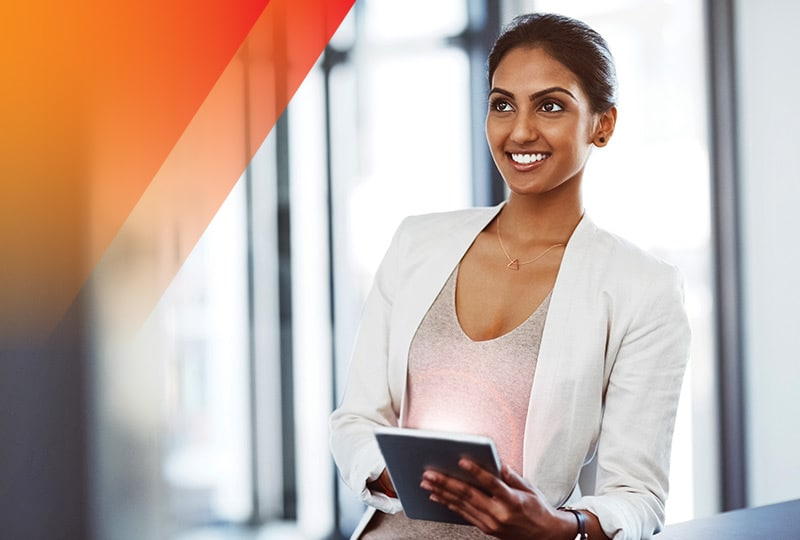 Oracle Careers | Job Search | Oracle India