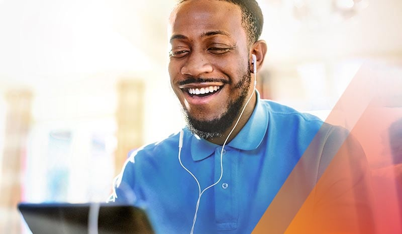 Support Career Opportunites