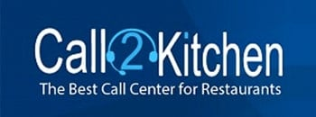 Call2Kitchen