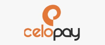 Celo pay logo