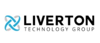 Liverton logo