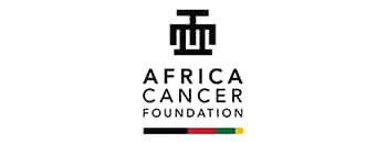 Africa Cancer Foundation
