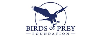 Birds of Prey Foundation