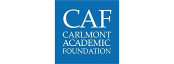 Carlmont Academic Foundation