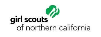 Girl Scouts of Northern California
