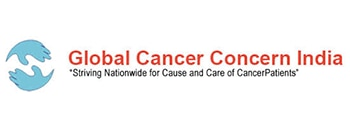 Global Cancer Concern India