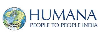 Humana People to People India