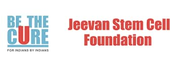 Jeevan Stem Cell Foundation