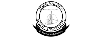 José Valdés Math Institute