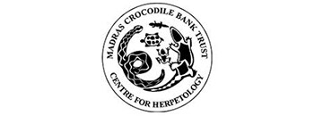 Madras Crocodile Bank Trust