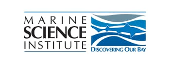 Marine Science Institute