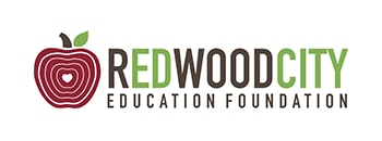 Redwood City Education Foundation