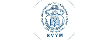 Swami Vivekananda Youth Movement