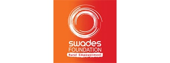 Swades Foundation