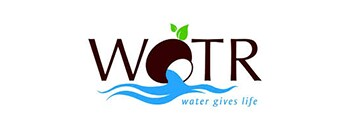 Watershed Organization Trust