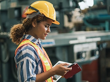 Data sheet: Oracle Aconex