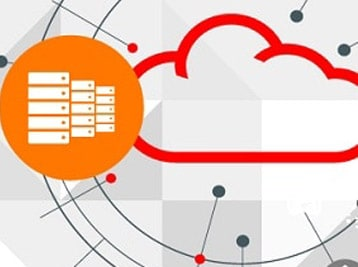 Free Cloud Trial