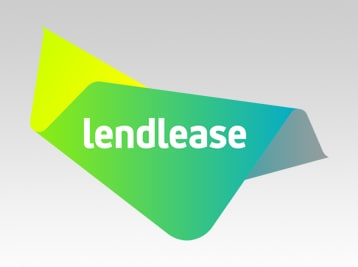 Blog: How Lendlease Uses Collaborative Model Management to Unite Project Teams