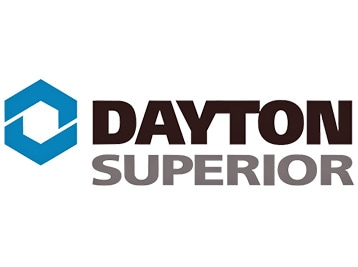 Dayton Superior Delivers Concrete Foundations for Business