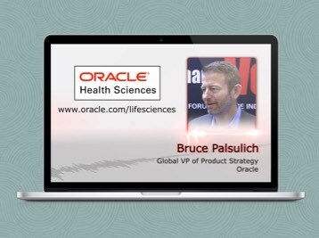 2019 DIA Editor's Take – Oracle