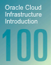 Oracle Cloud Infrastructure Introduction