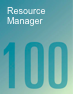 Resource Manager