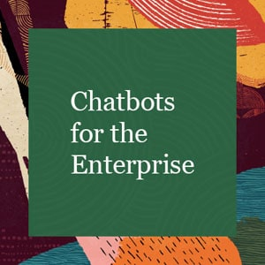 Exploring the possibilities of chatbots