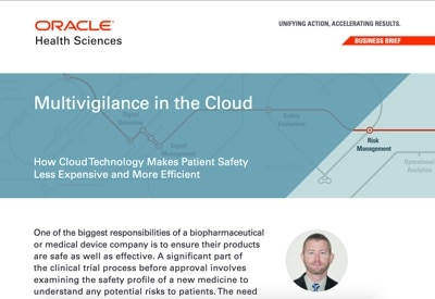 Multivigilance in the Cloud
