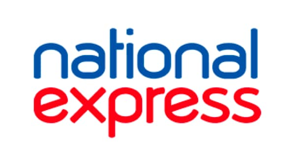 Oracle Maxymiser sets new roadmap for National Express customer journeys