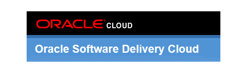 Software Delivery Cloud