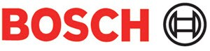 Bosch Connected Devices and Solutions logo
