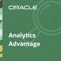 Analytics Advantage Podcasts