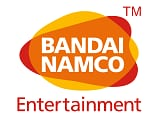 BANDAI NAMCO Entertainment Europe Lifts and Shifts ERP to Oracle Cloud