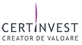 Certinvest Streamlines Investment Operations on Oracle Cloud