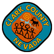 Clark County Department of Public Works