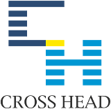 CROSS HEAD Optimizes Human Resources by Analyzing Skill Data with Oracle Cloud